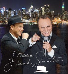 Frank-Sinatra-Tribute5a